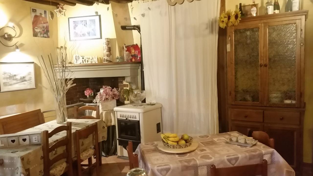 Affittacamere a gattaiola, Lucca