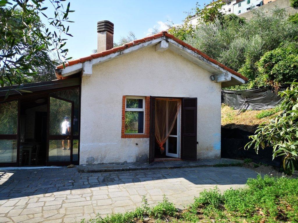 Casa Indipendente in buone condizioni in vendita Rif. 7575888