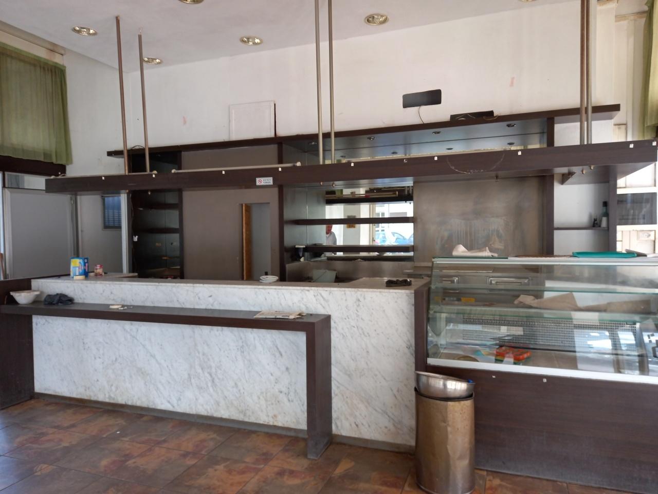 Negozio / Locale in affitto a La Spezia, 2 locali, prezzo € 680   PortaleAgenzieImmobiliari.it