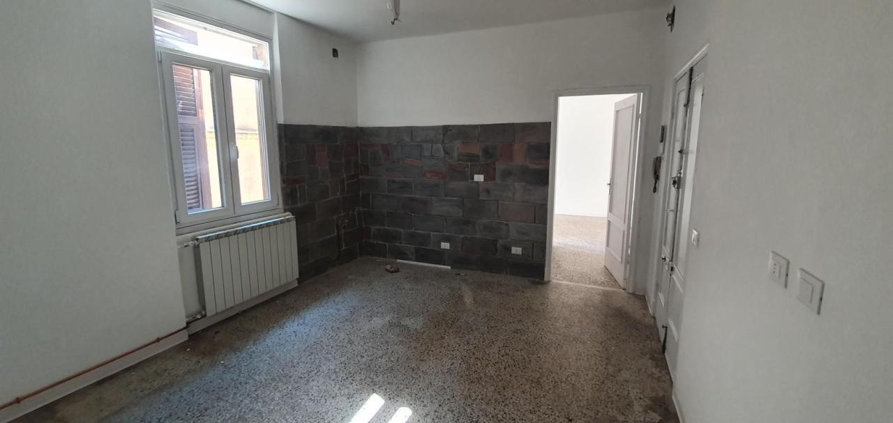 Appartamento in affitto a Vezzano Ligure, 3 locali, prezzo € 400 | PortaleAgenzieImmobiliari.it