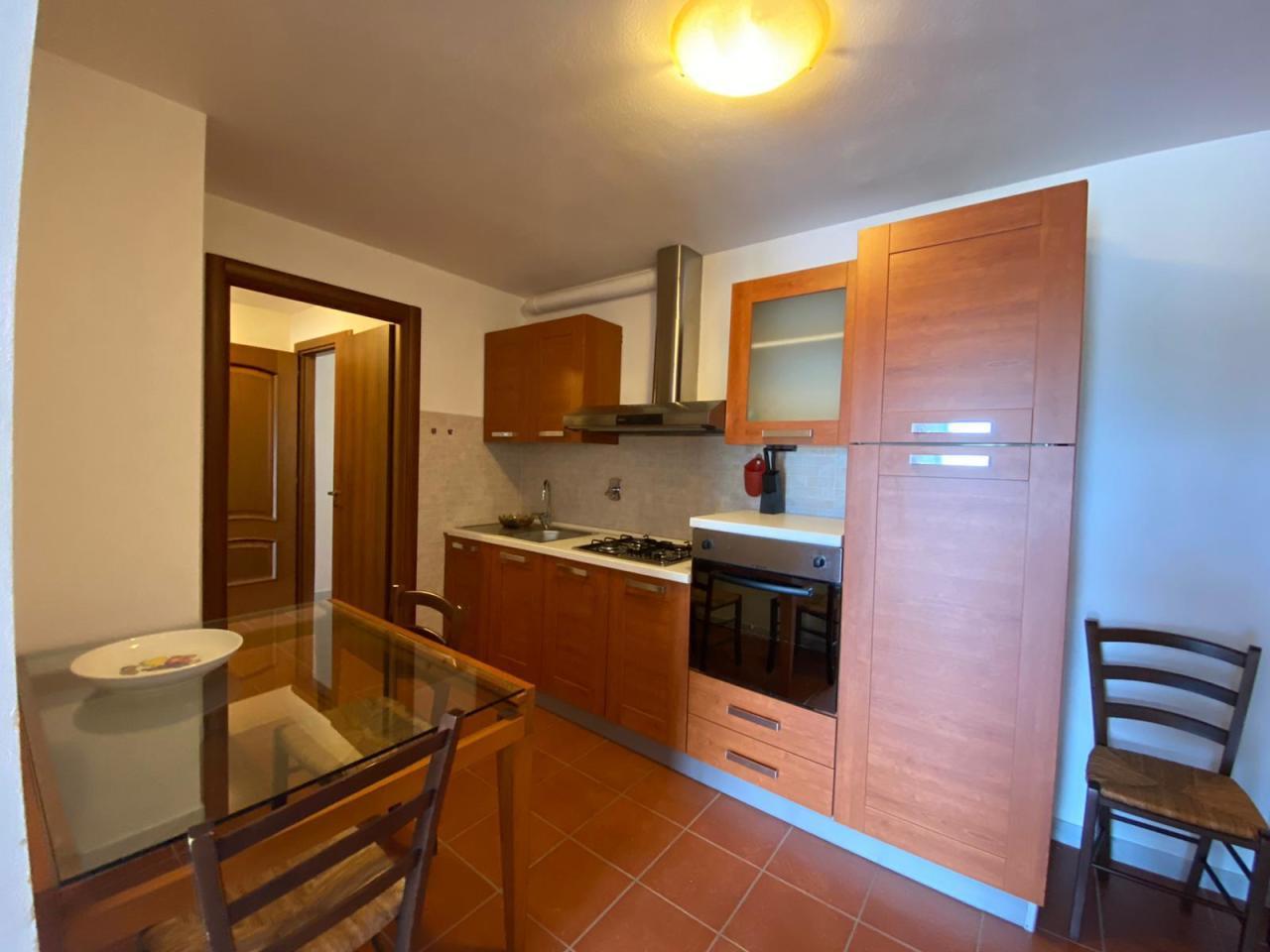 Appartamento in affitto a Castelnuovo Magra, 4 locali, prezzo € 600   PortaleAgenzieImmobiliari.it