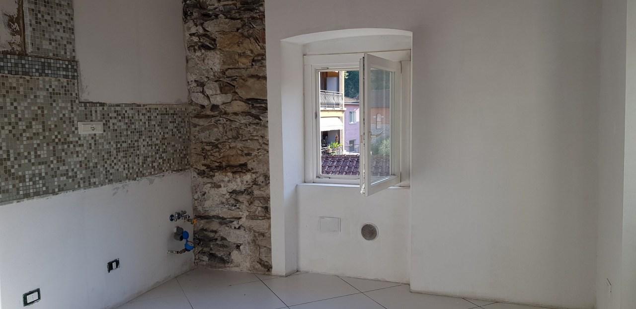 Appartamento in affitto a Vezzano Ligure, 4 locali, prezzo € 600 | PortaleAgenzieImmobiliari.it