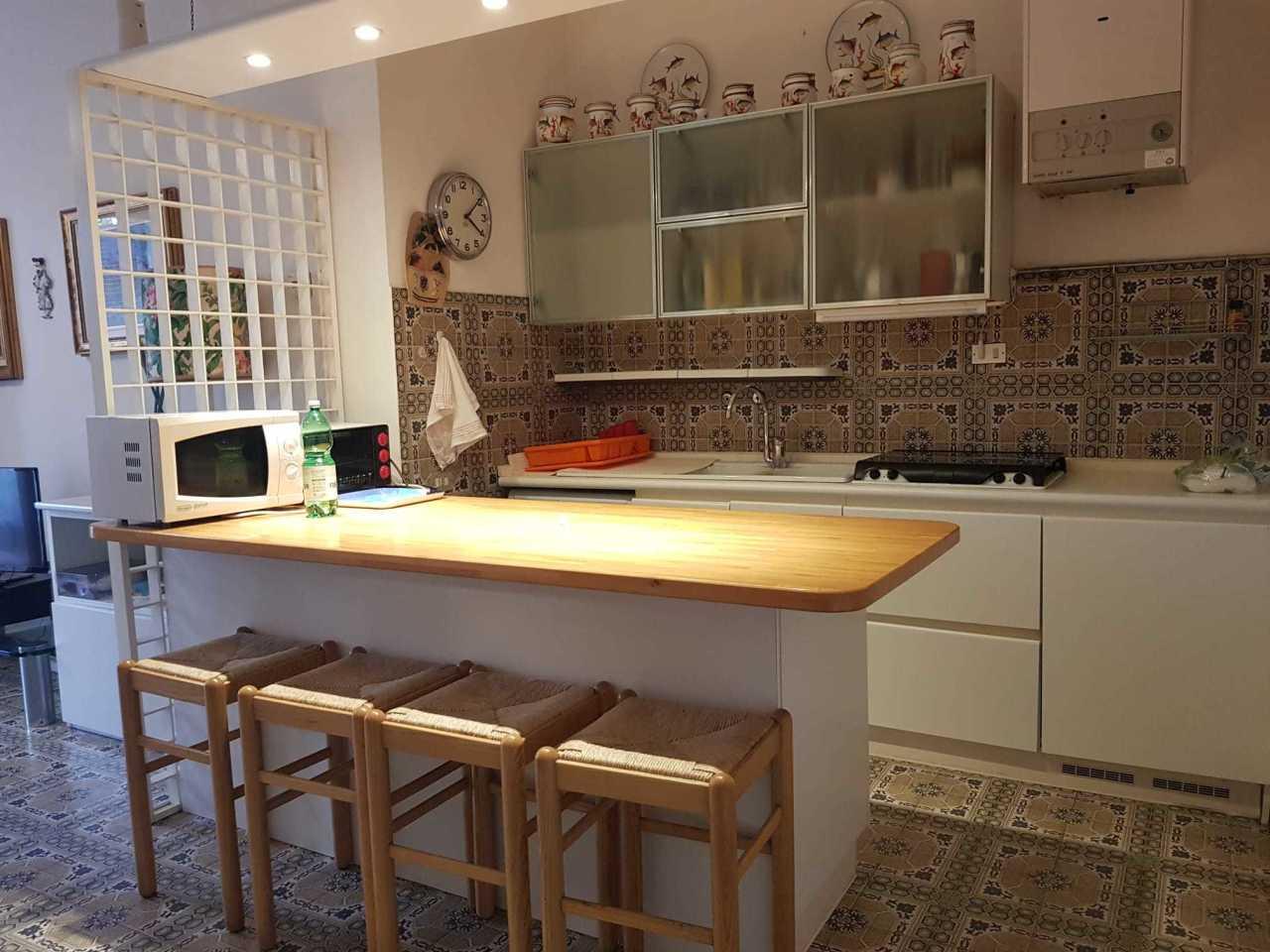 Appartamento in affitto a Ameglia, 4 locali, prezzo € 840 | PortaleAgenzieImmobiliari.it