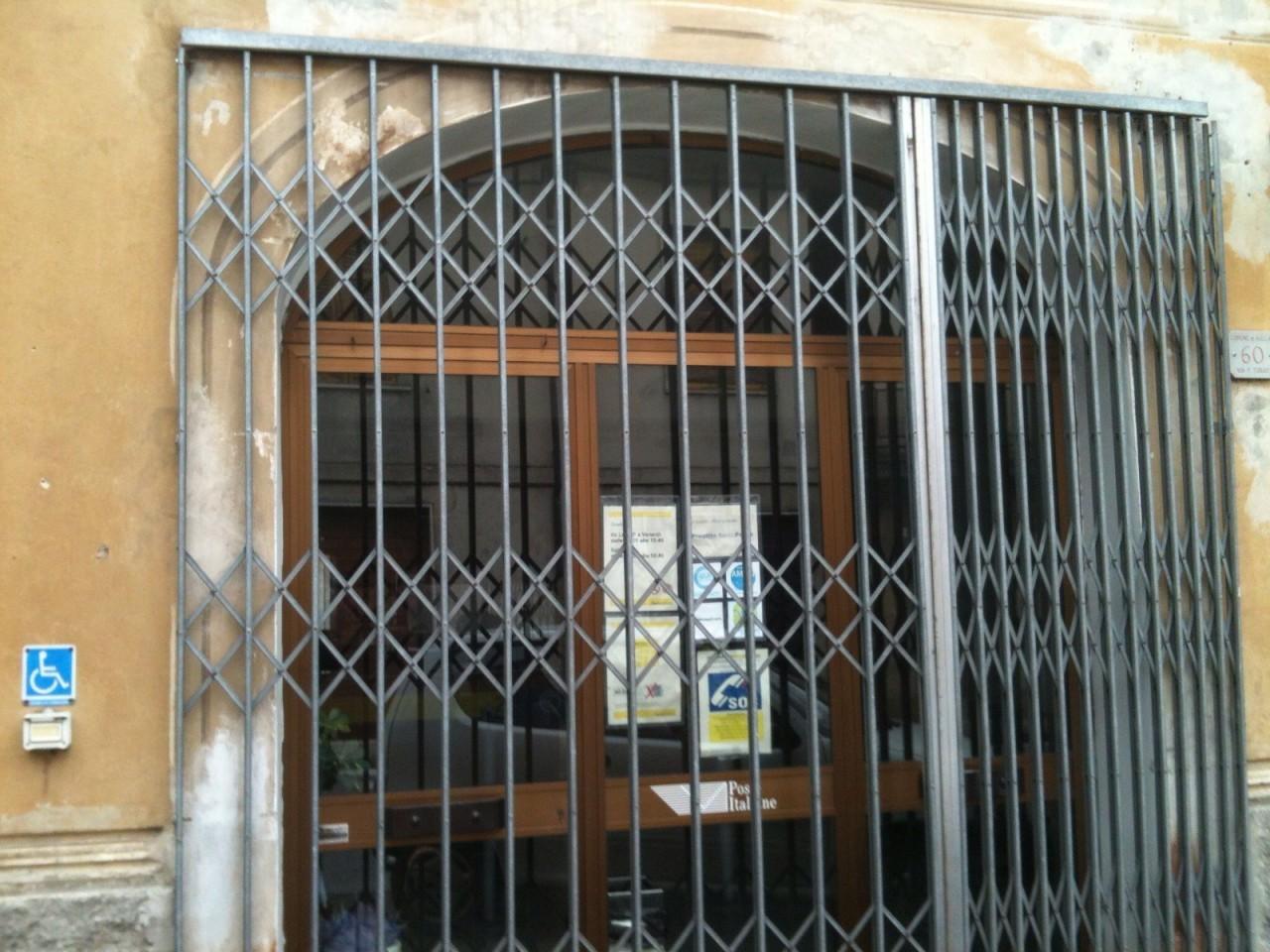 Negozio / Locale in vendita a Aulla, 1 locali, prezzo € 80.000 | PortaleAgenzieImmobiliari.it