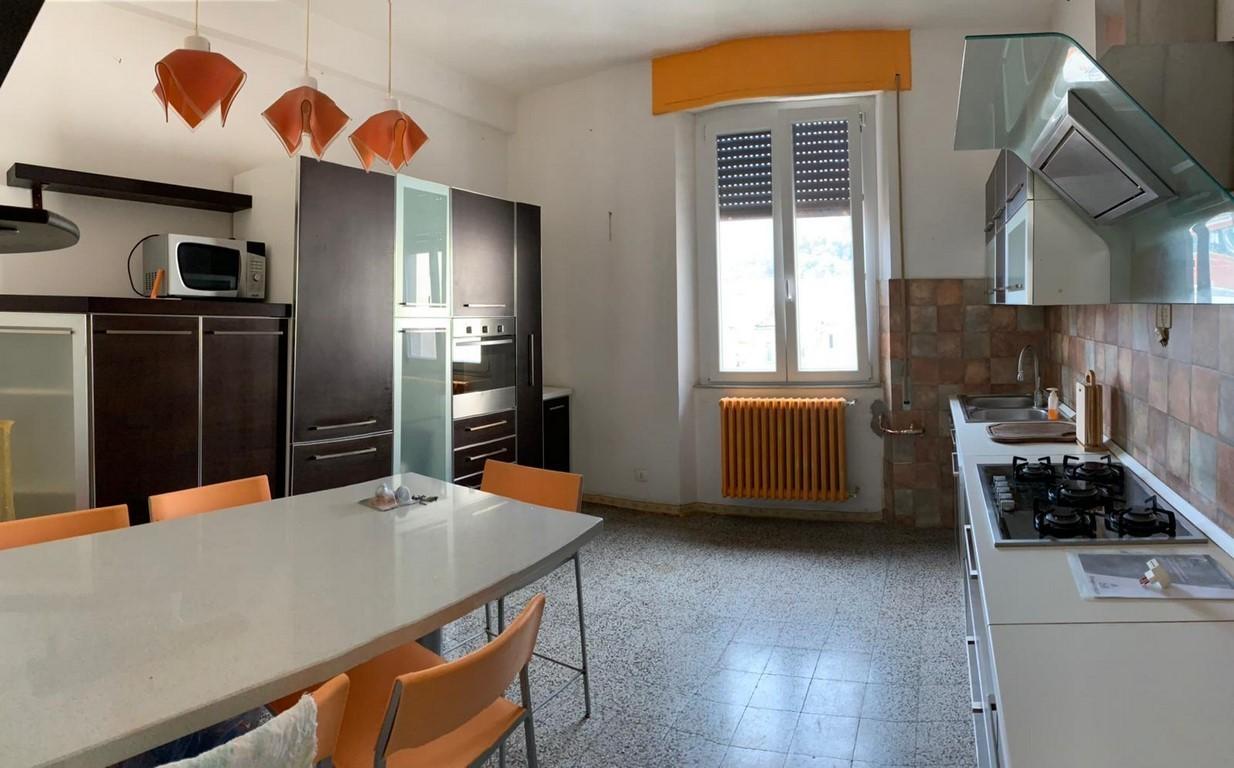 Appartamento in buone condizioni in affitto Rif. 11338092