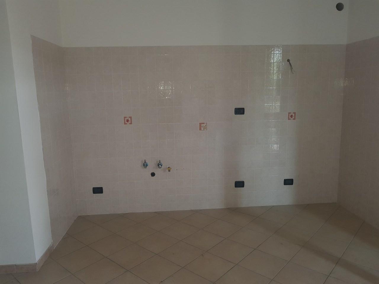 Appartamento in affitto Rif. 5764461