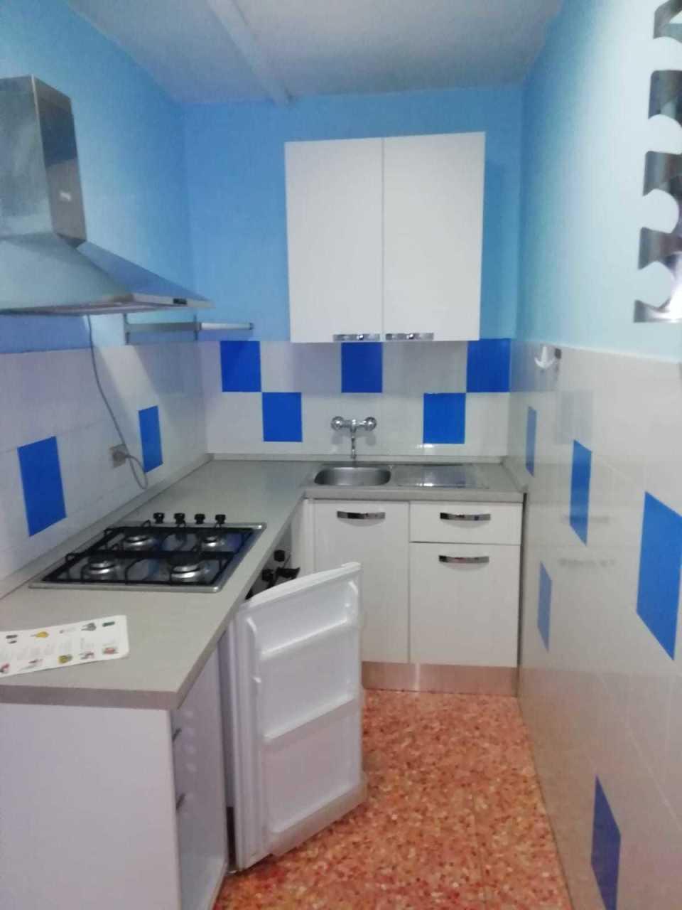 Soluzione Semindipendente in affitto a Riccò del Golfo di Spezia, 3 locali, prezzo € 450 | PortaleAgenzieImmobiliari.it