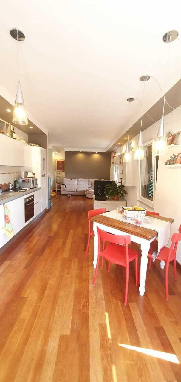 Soluzione Semindipendente in vendita a Portovenere, 4 locali, prezzo € 348.000   PortaleAgenzieImmobiliari.it