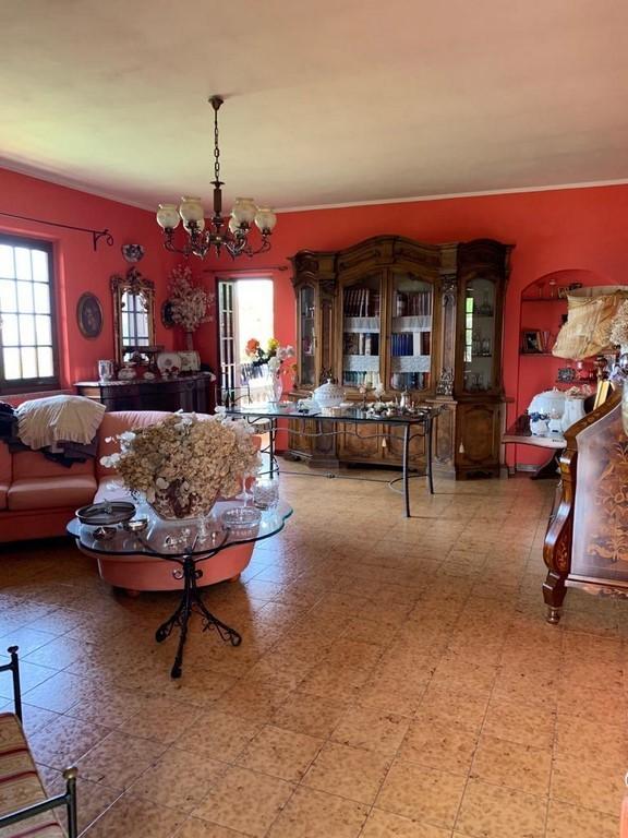 Villa in vendita a Podenzana, 6 locali, prezzo € 220.000 | PortaleAgenzieImmobiliari.it