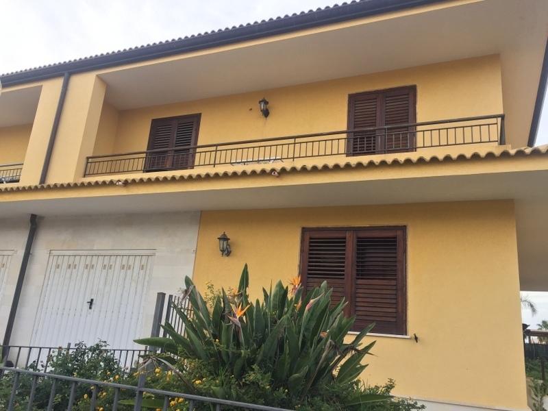 Villa in ottime condizioni in vendita Rif. 8813711