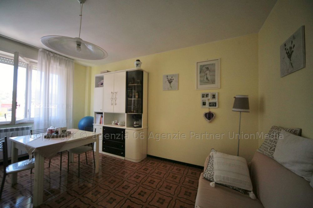 Appartamento in vendita Rif. 10022303