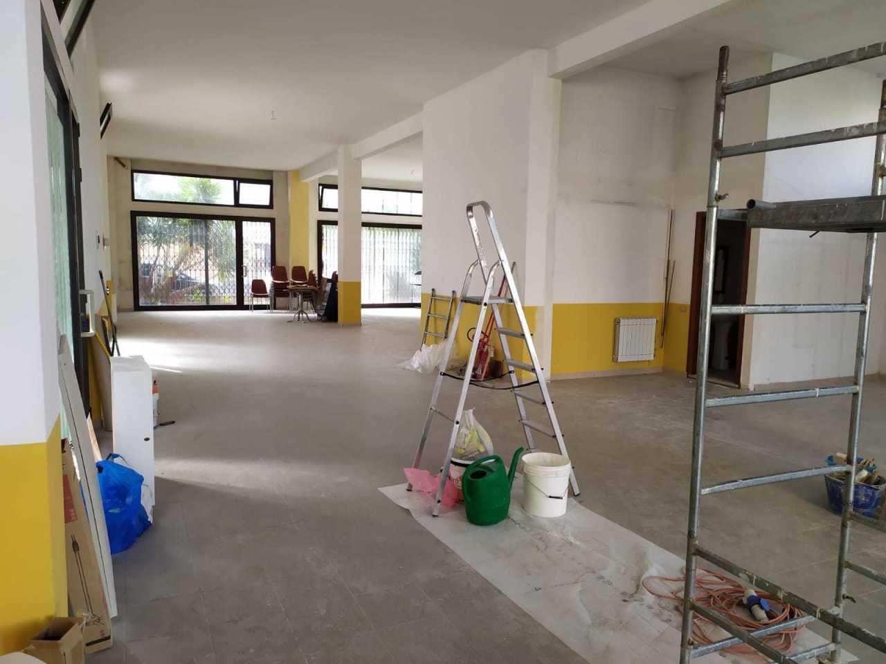 Capannone in affitto a Sarzana, 3 locali, prezzo € 1.500 | PortaleAgenzieImmobiliari.it