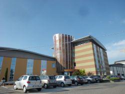 Ufficio in Vendita a Borgomanero, 302'000€, 116 m²