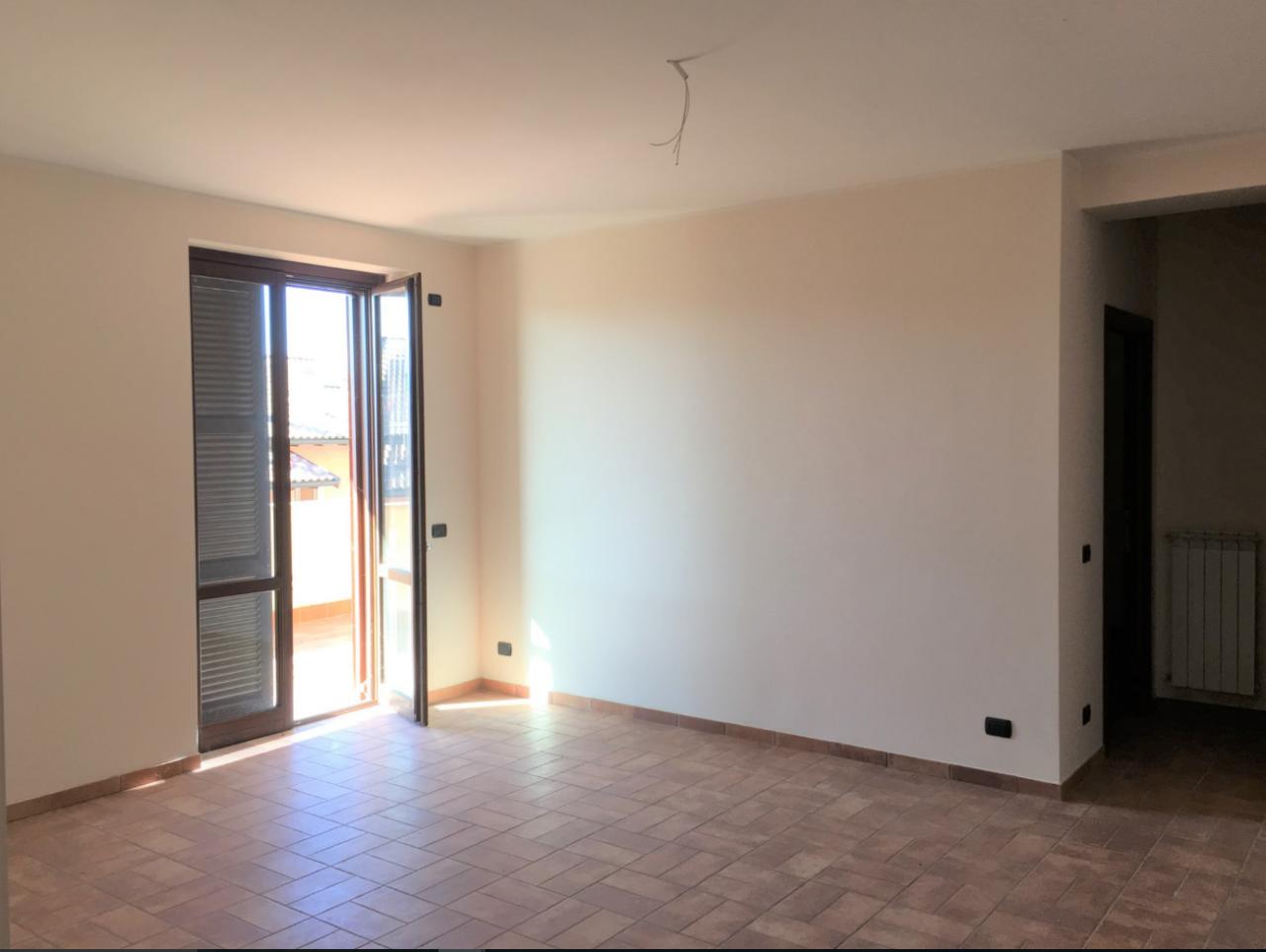 Appartamento in vendita Rif. 8502402