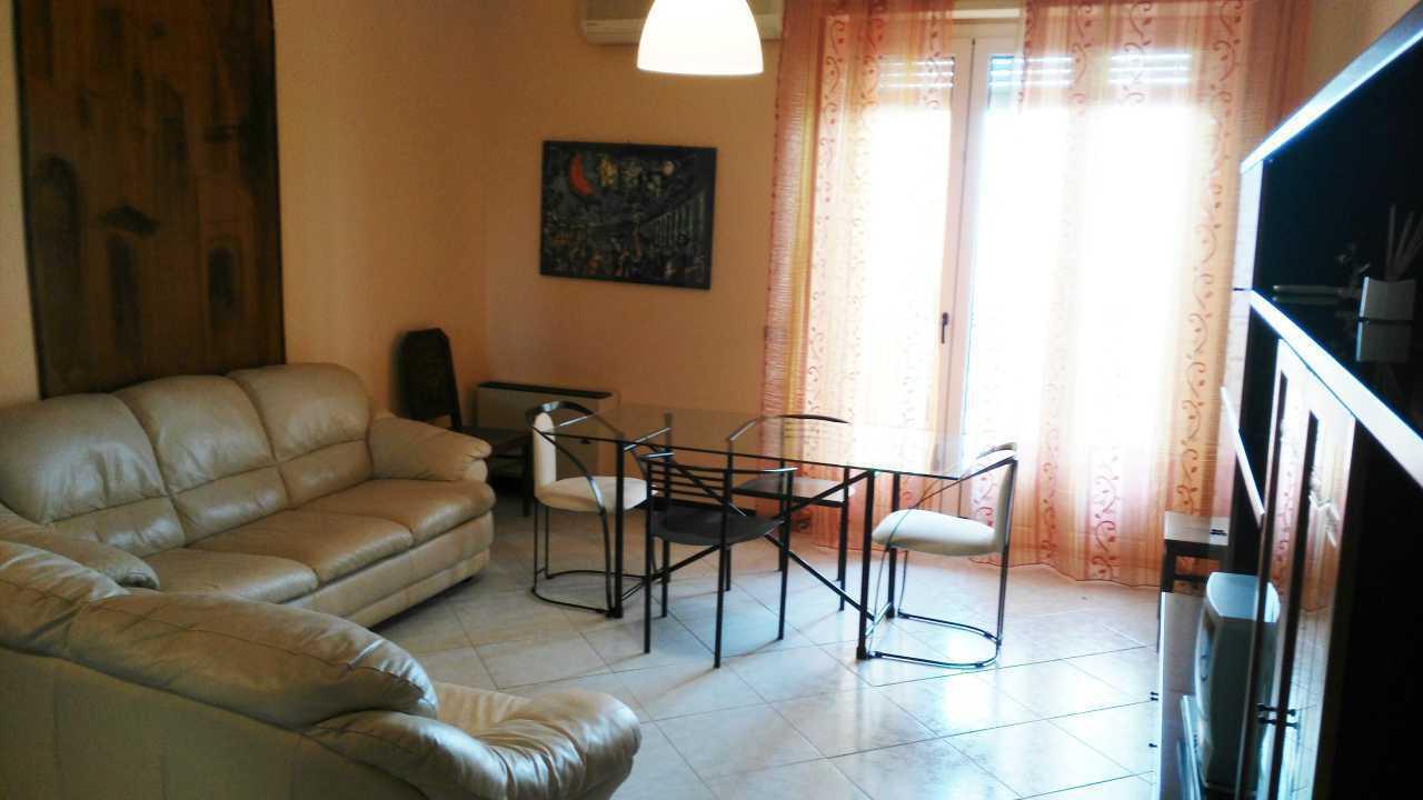 Appartamento a Anagni