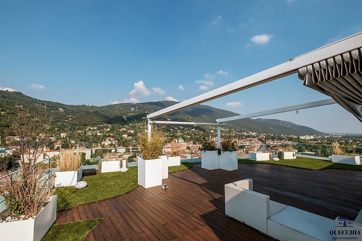 Appartamento - Pentalocale a Zona Est, Brescia
