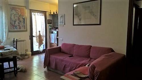 Appartamento a San Lazzaro, Sarzana
