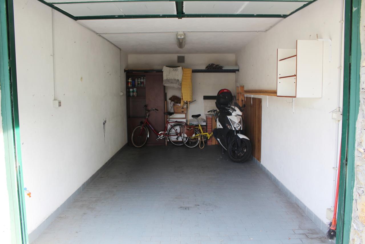 Box / Garage in vendita a Recco, 1 locali, prezzo € 48.000   CambioCasa.it