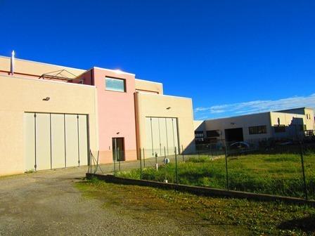 Porzione di casa in vendita Rif. 8884100