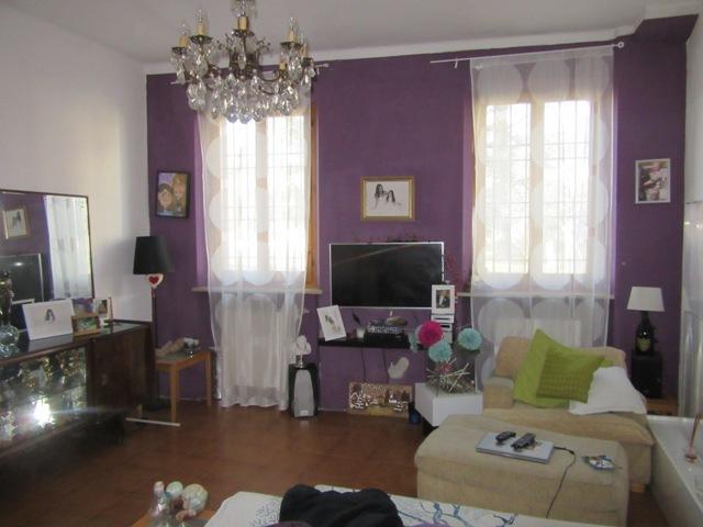 Stanza / posto letto in affitto Rif. 7831932