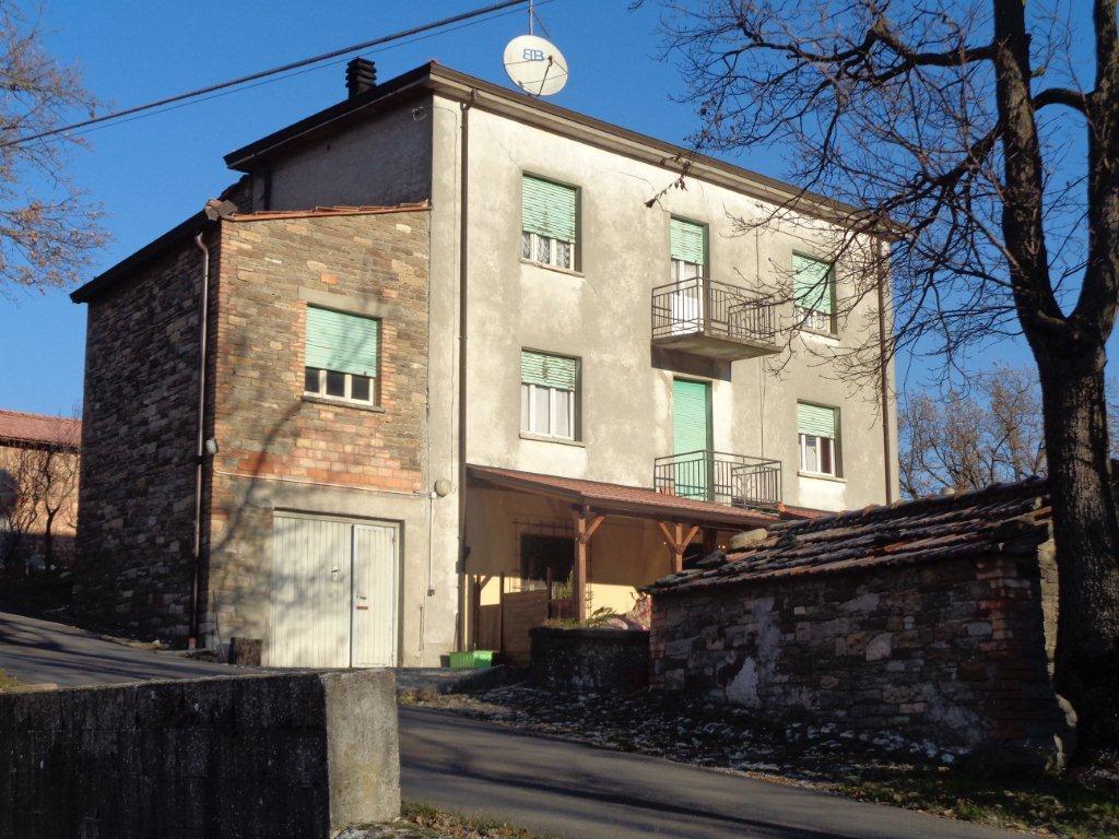 Casa Indipendente in vendita Rif. 9331448