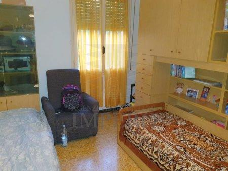 Appartamento, Ventimiglia - Vicinanze centro