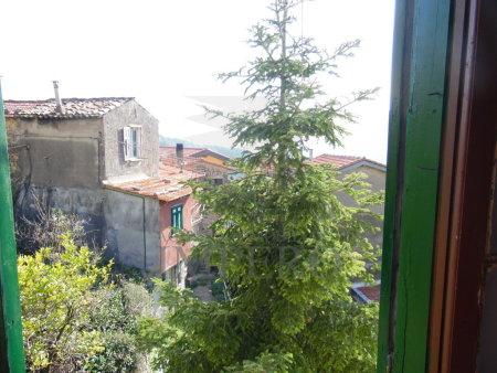 Indipendente, Ventimiglia - Calandri