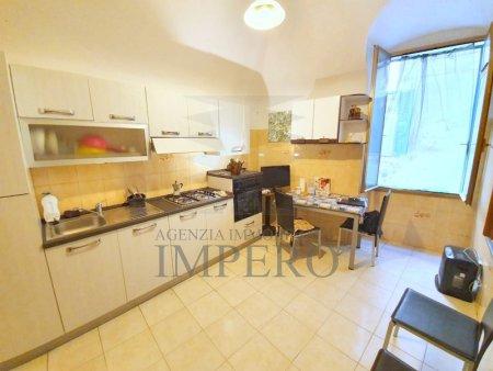 Appartamento, Ventimiglia - Centro Storico