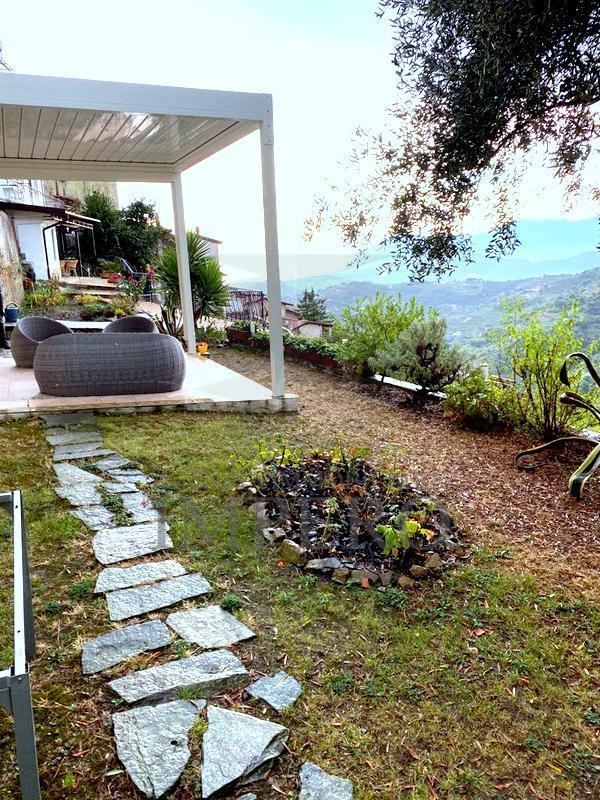 Appartamento in vendita a Seborga, 6 locali, prezzo € 199.000   PortaleAgenzieImmobiliari.it