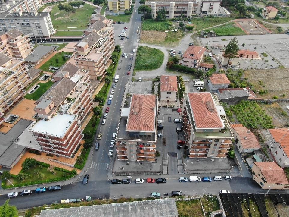 Appartamento in vendita a Ventimiglia, 2 locali, prezzo € 150.000 | PortaleAgenzieImmobiliari.it