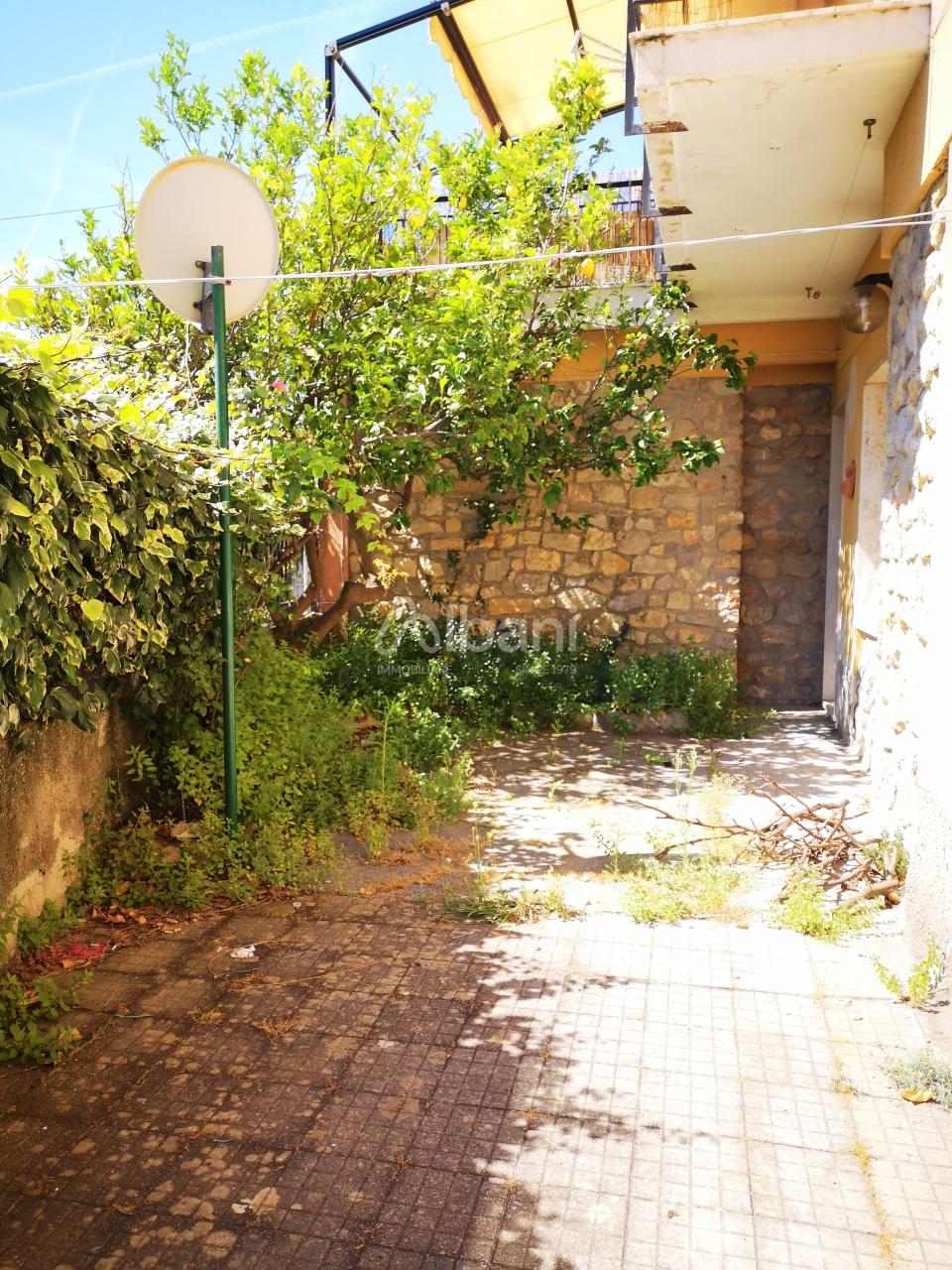 Appartamento in vendita a Portovenere, 5 locali, prezzo € 315.000 | PortaleAgenzieImmobiliari.it