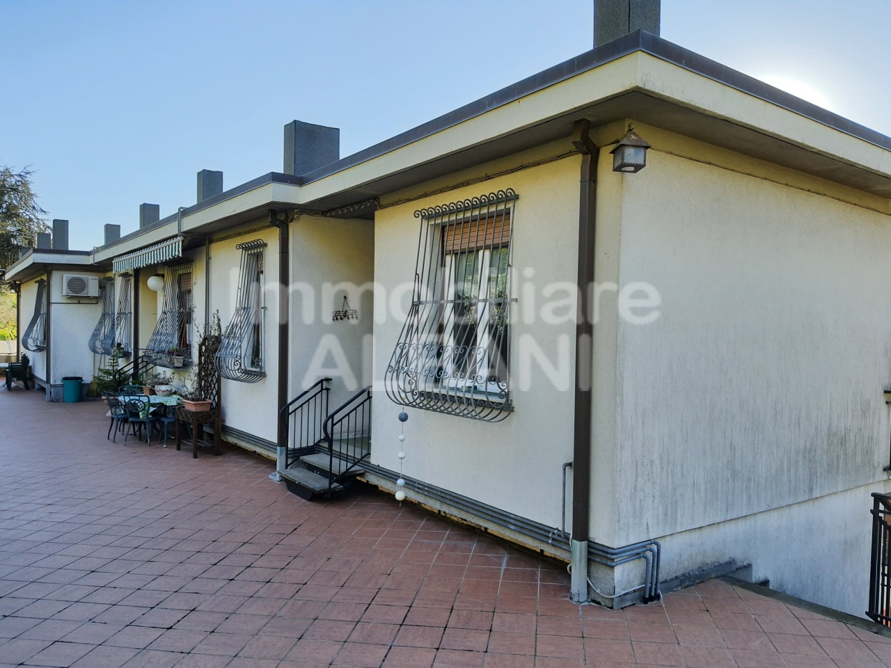 Appartamento in vendita a Vezzano Ligure, 3 locali, prezzo € 120.000 | PortaleAgenzieImmobiliari.it
