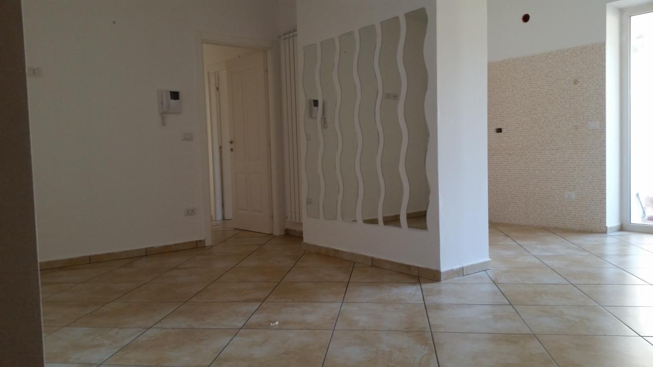Appartamento in vendita a Francavilla al Mare, 3 locali, prezzo € 150.000 | PortaleAgenzieImmobiliari.it