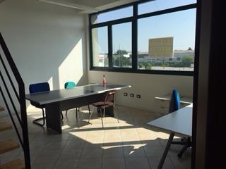 Ufficio a Rovigo Rif. 8743615