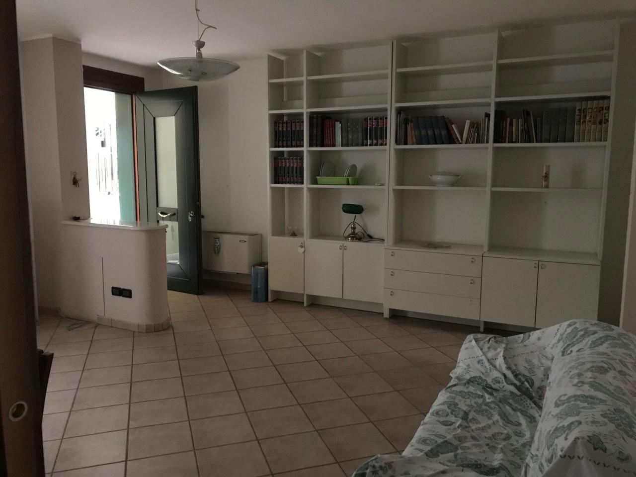 Ufficio a Rovigo Rif. 7026827