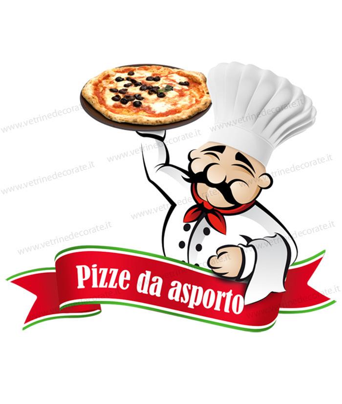 Pizzeria a Rovigo