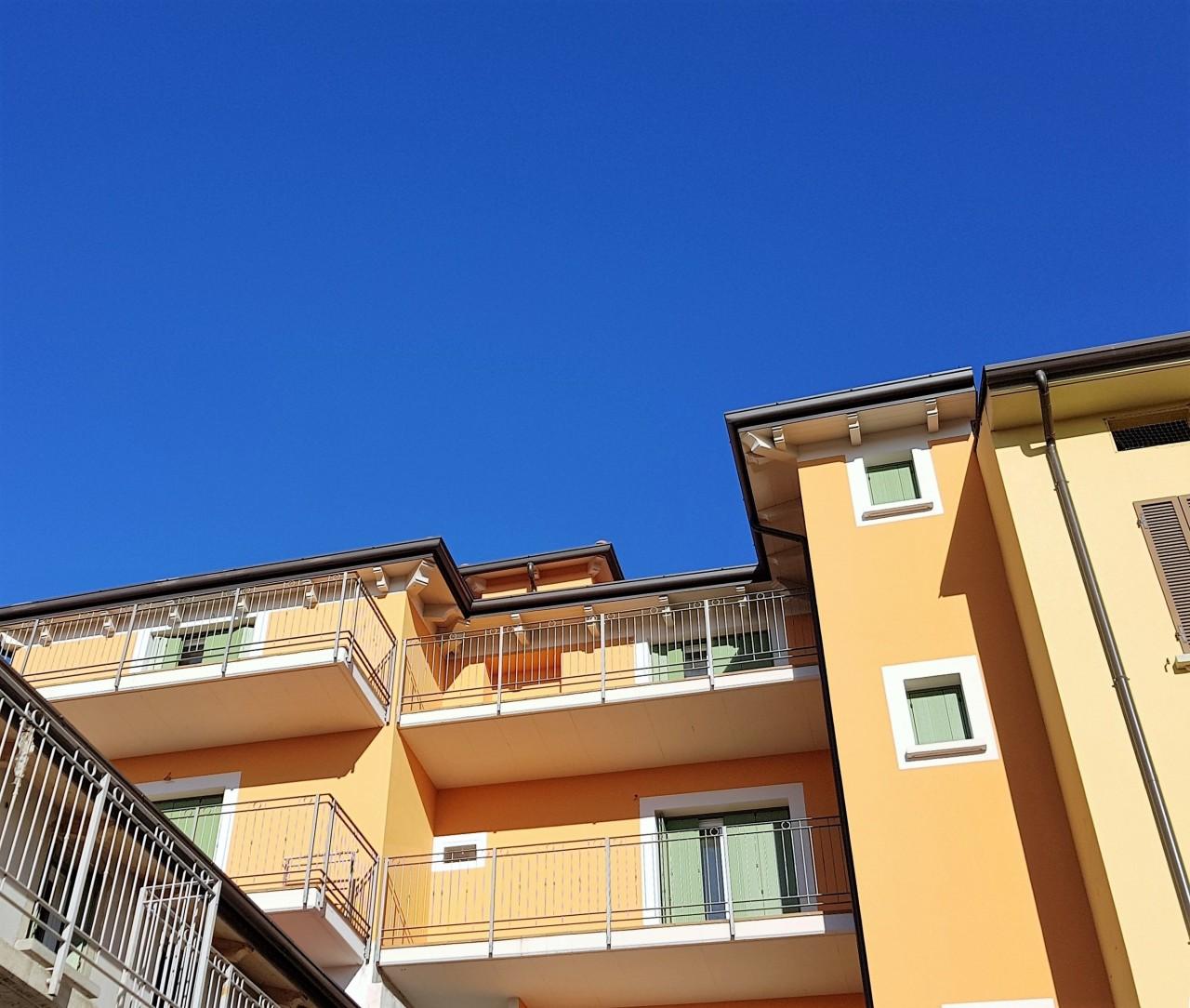 Appartamento in vendita a Brescia, 2 locali, prezzo € 116.000 | PortaleAgenzieImmobiliari.it