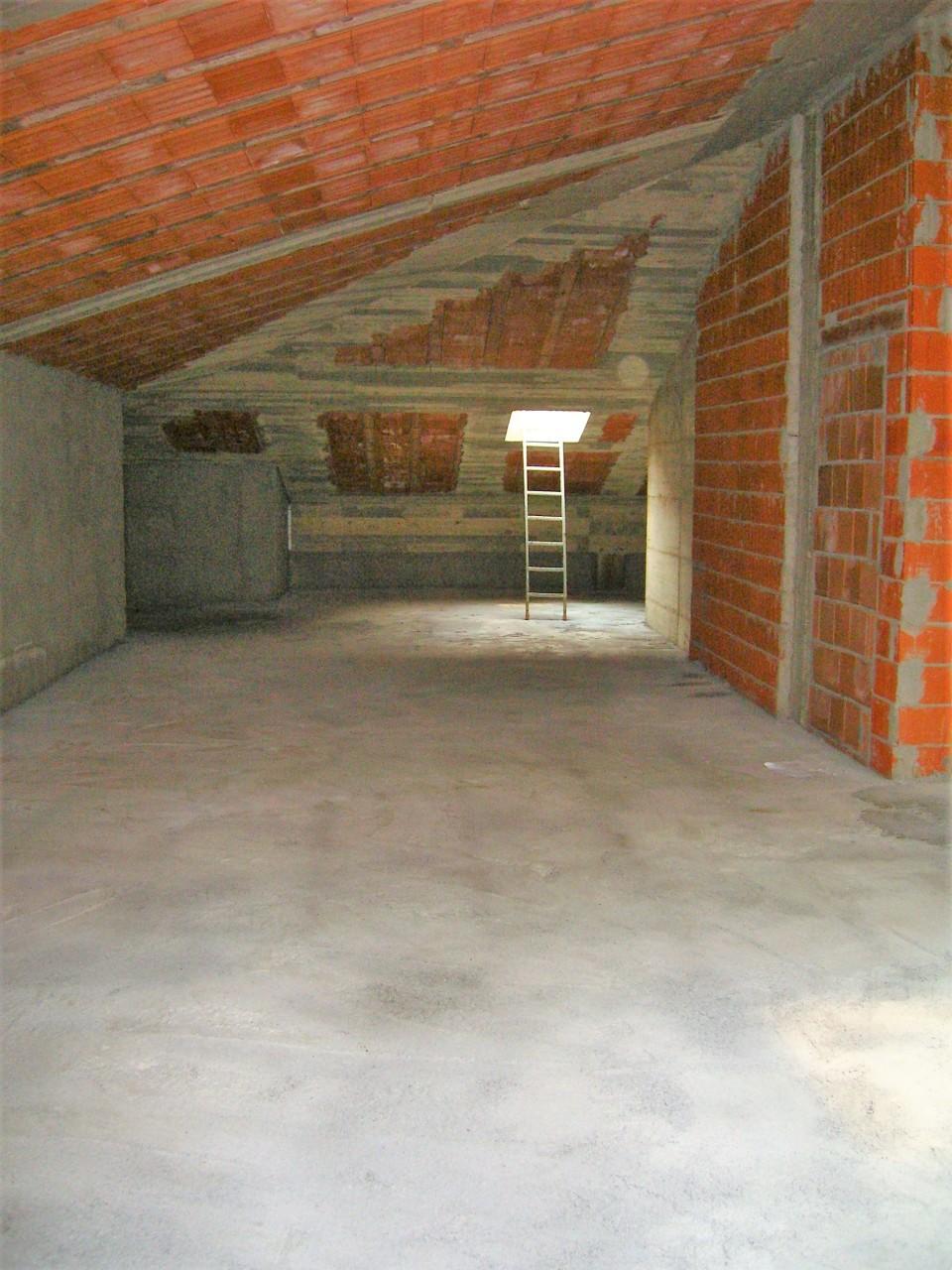 Rustico / Casale in vendita Rif. 9854546