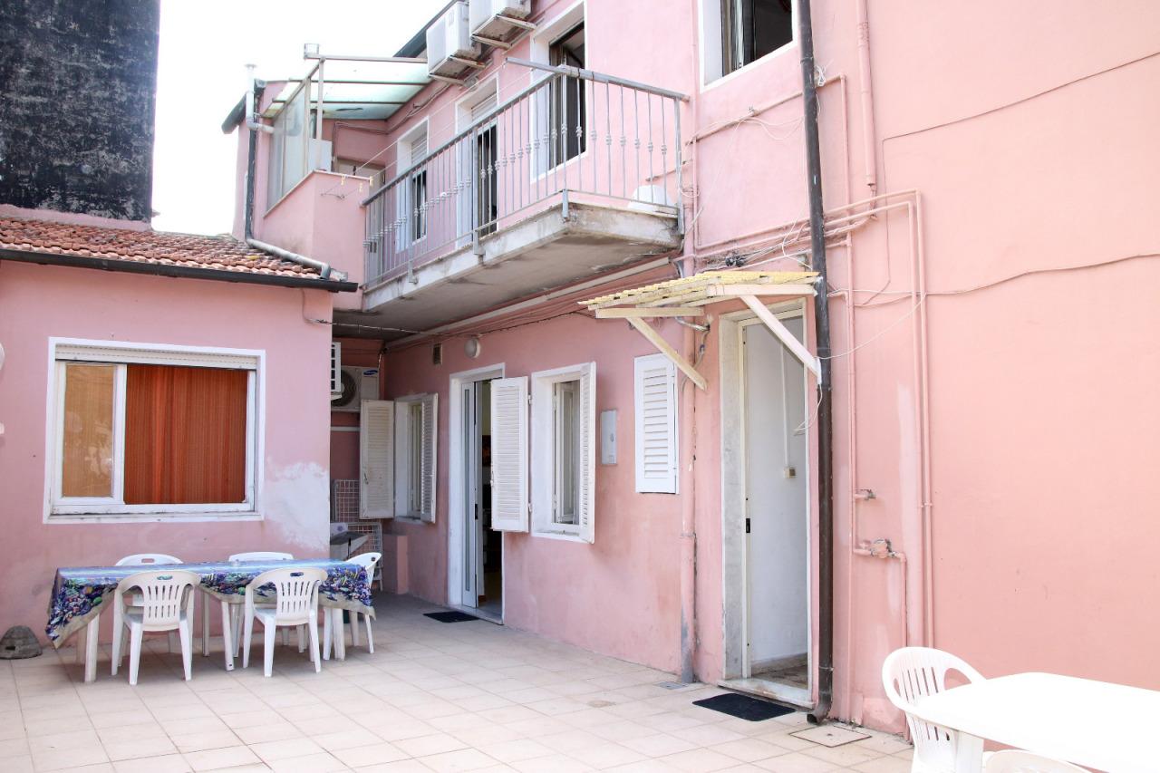 Appartamento in affitto Rif. 10412665