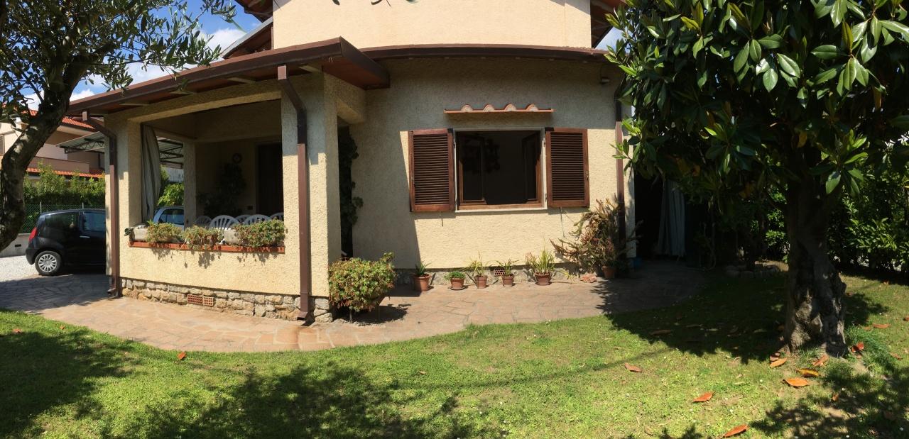 Casa Indipendente in vendita Rif. 6986378