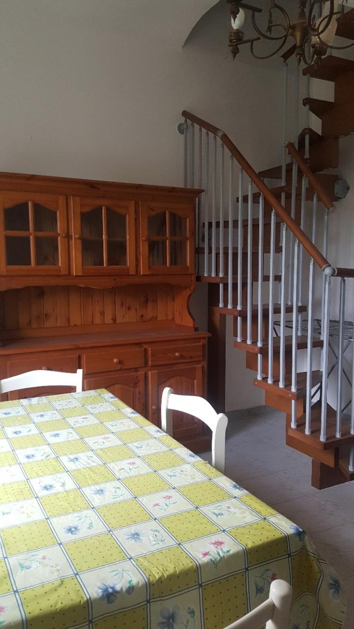 Bilocale arredato in affitto Rif. 4158582