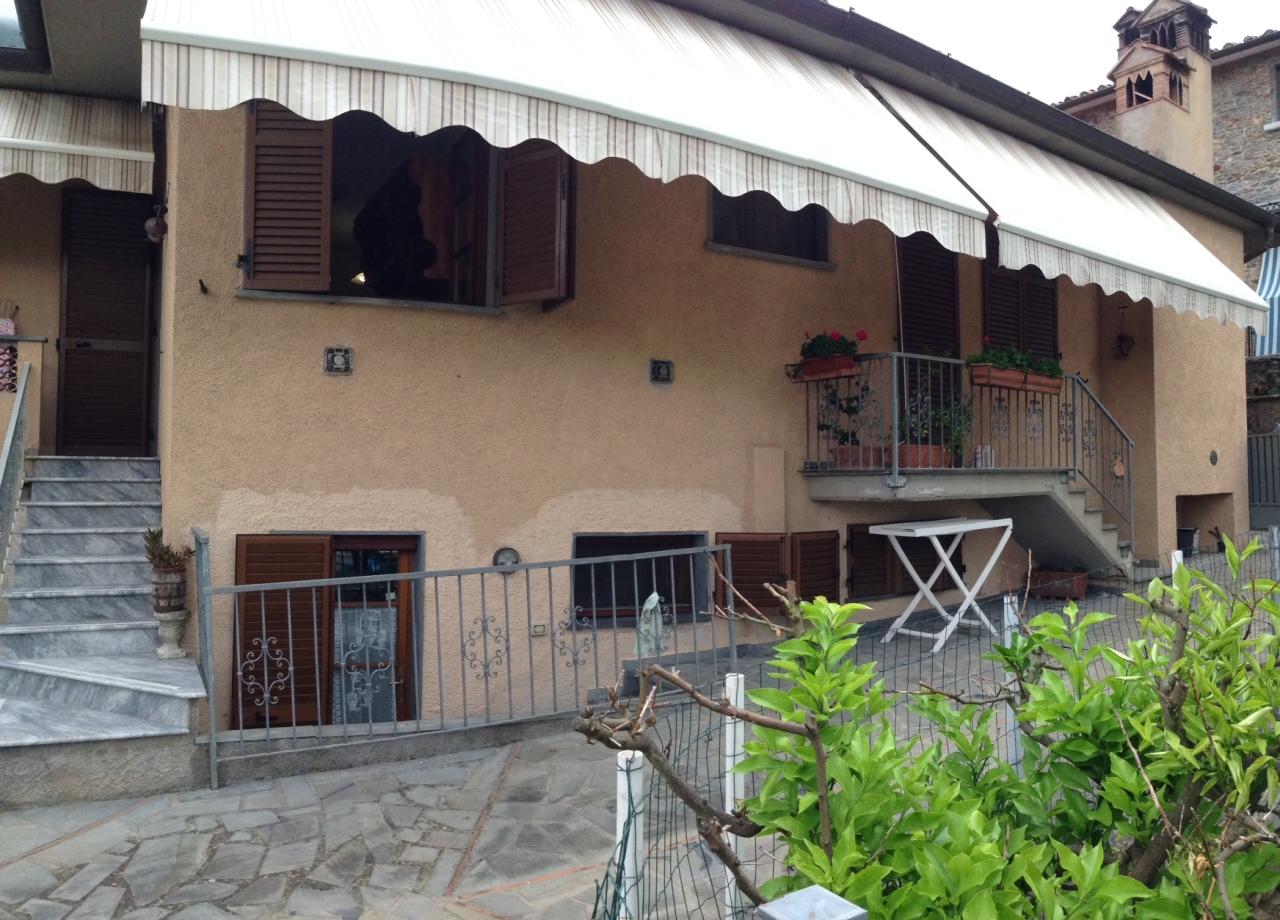 Appartamento - Appartamento a Solaio, Pietrasanta