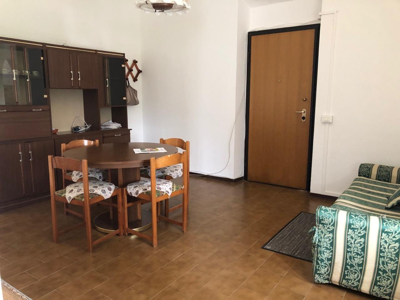 Casa Indipendente arredato in affitto Rif. 10090796
