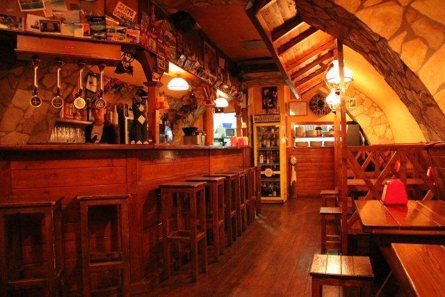Pub a Carrara Rif. 6202995
