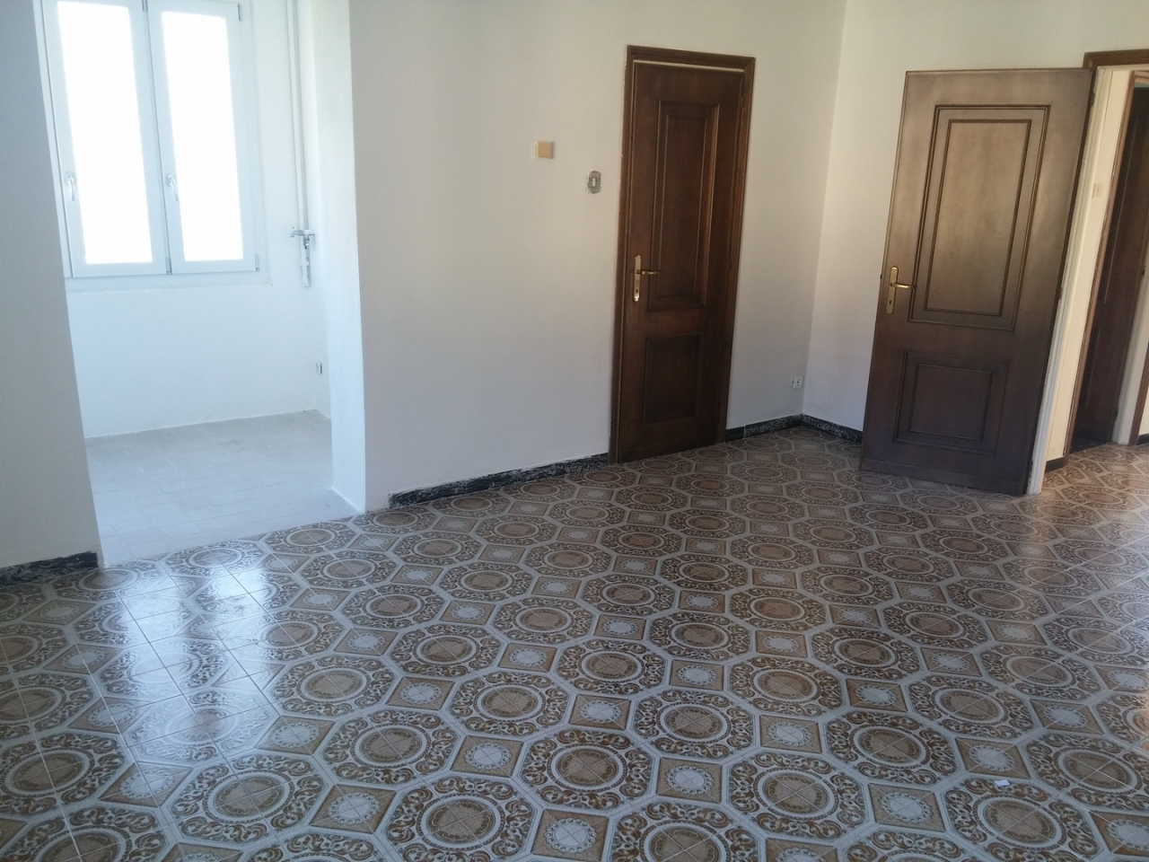 Appartamento - Appartamento a Ameglia