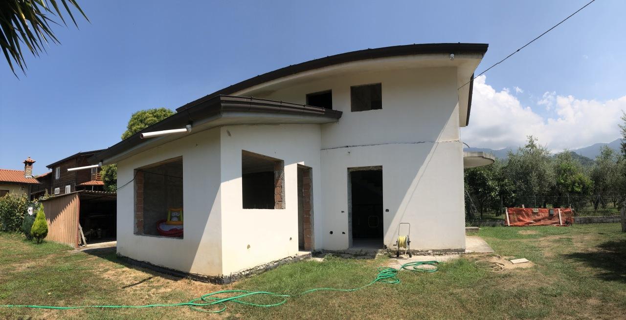 Casa Indipendente in vendita Rif. 7591521