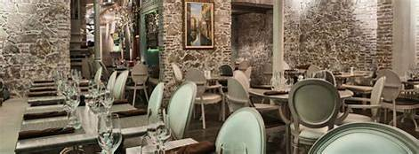 Bar Ristorante a Marina Massa Levante, Massa Rif. 10106670