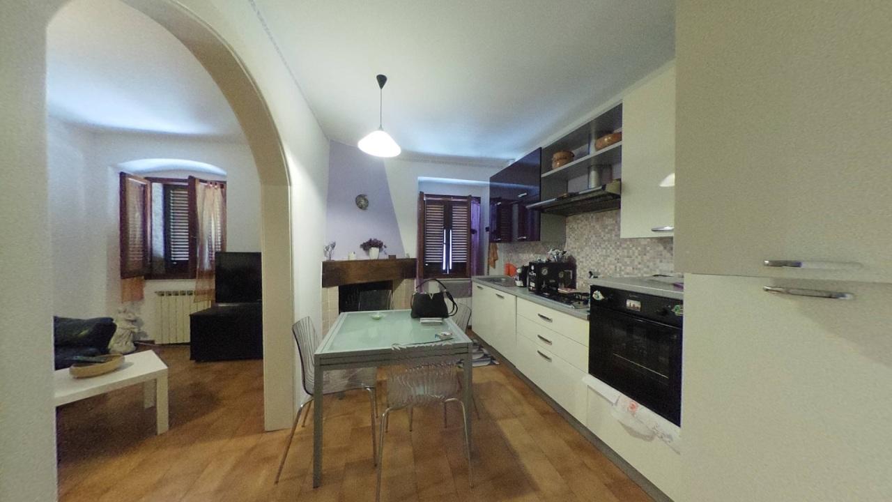 Casa Indipendente arredato in affitto Rif. 11425369