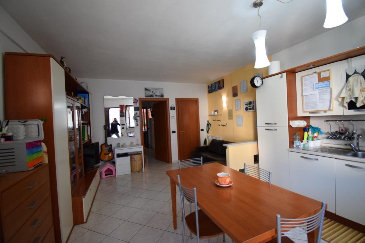 Appartamento - Bilocale a Albiano Magra, Aulla