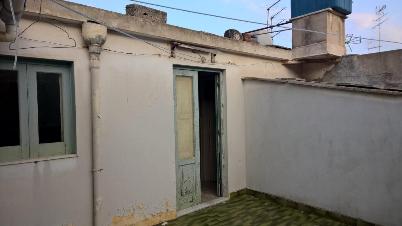 Casa Indipendente in discrete condizioni in vendita Rif. 6472669